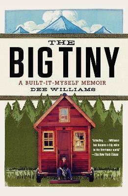 Big Tiny book