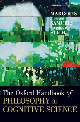 Oxford Handbook of Philosophy of Cognitive Science book