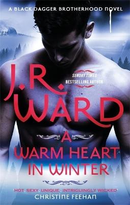 A Warm Heart in Winter by J. R. Ward