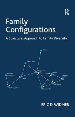 Family Configurations by Professor Eric D. Widmer
