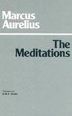 The Meditations by Marcus Aurelius