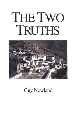 Two Truths by Guy Newland