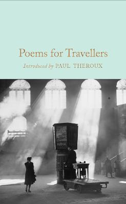 Poems for Travellers by Various
