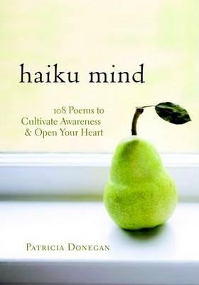 Haiku Mind book