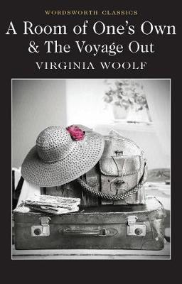 Room of One's Own & The Voyage Out book