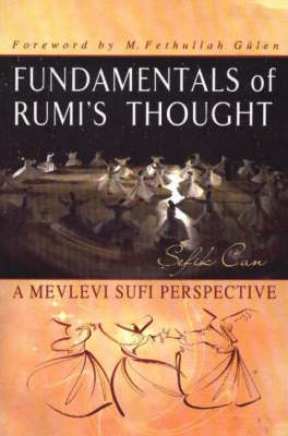 Fundamentals of Rumi's Thought book