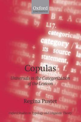 Copulas book