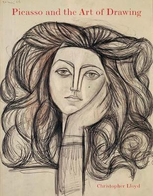 Picasso and the Art of Drawing book