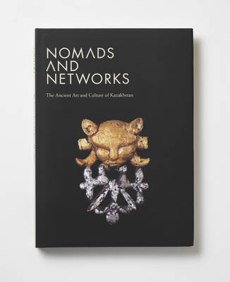 Nomads and Networks book