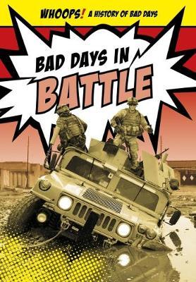 Bad Days in Battle book