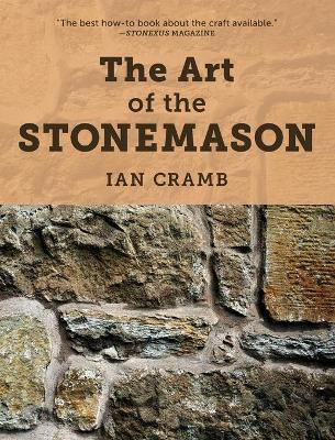 The Art of the Stonemason by Ian Cramb