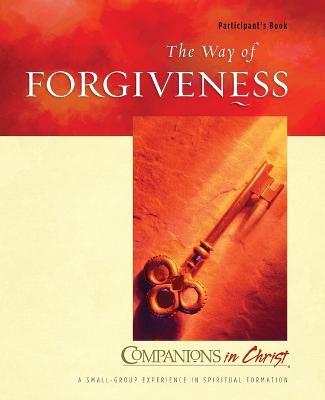 Way of Forgiveness book