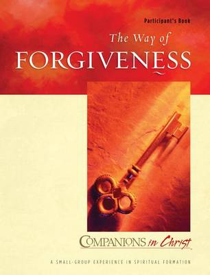 Way of Forgiveness book