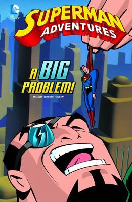 Big Problem, A by Scott McCloud