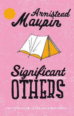 Significant Others book