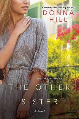 The Other Sister by Donna Hill