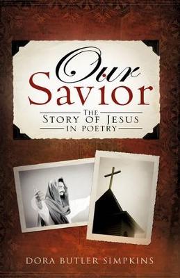 Our Savior book
