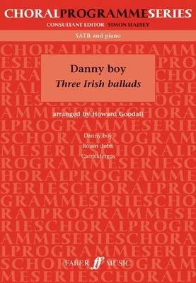 Danny Boy by Howard Goodall