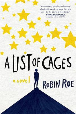 List Of Cages book