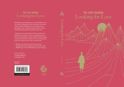 Little Buddha, The: Looking for Love by Claus Mikosch