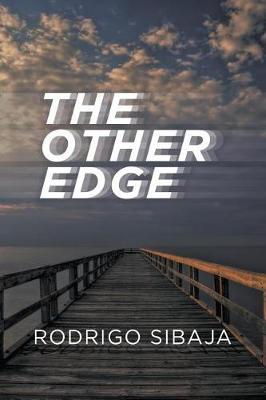 The Other Edge by Rodrigo Sibaja