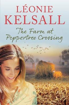 The Farm at Peppertree Crossing book