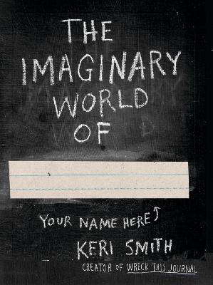 Imaginary World of book