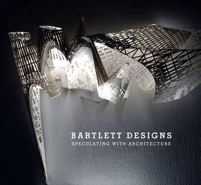 Bartlett Designs by Iain Borden