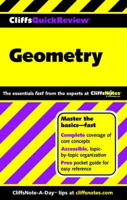 Geometry by Edward Kohn