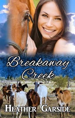 Breakaway Creek book