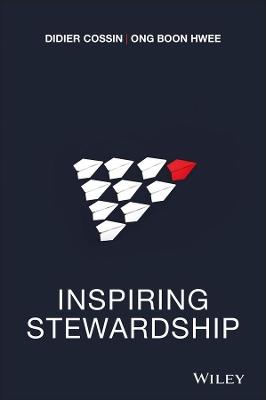 Inspiring Stewardship by Didier Cossin