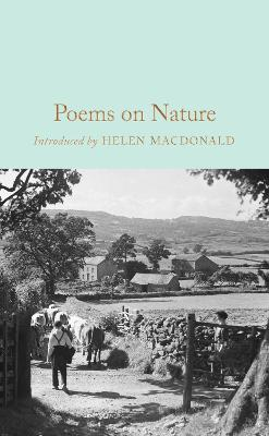 Poems on Nature by Various
