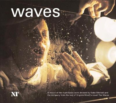 Waves by Katie Mitchell