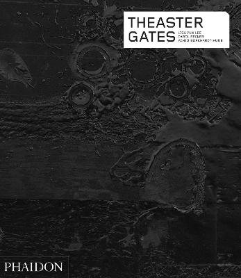 Theaster Gates by Carol Becker