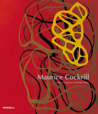 Maurice Cockrill by Marco Livingstone