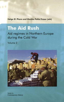Aid Rush book