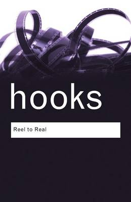 Reel to Real book