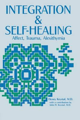 Integration and Self-Healing book