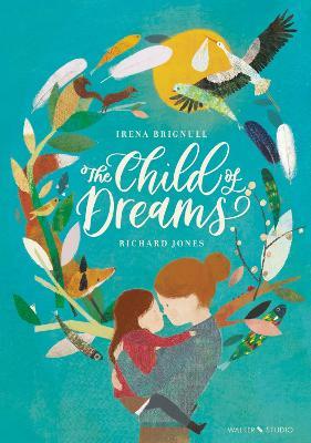 The Child of Dreams book