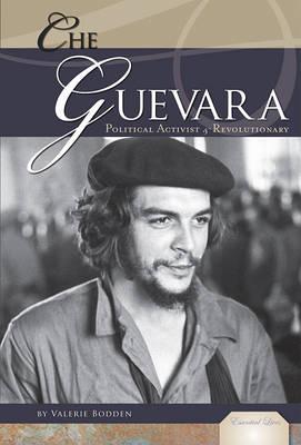 Che Guevara by Valerie Bodden