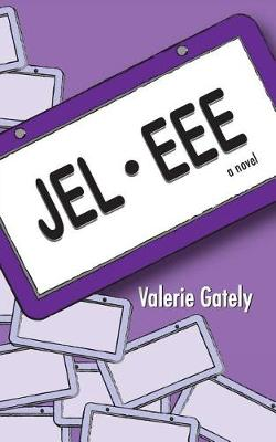 Jel-eee by Valerie Gately