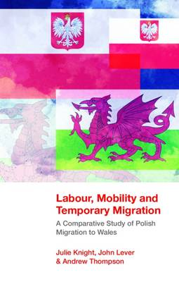 Labour, Mobility and Temporary Migration book