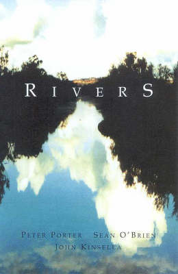 Rivers by Peter Porter