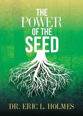 Power of the Seed book