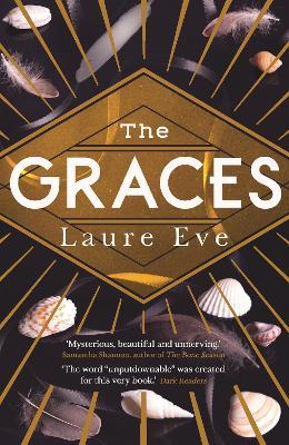 Graces book