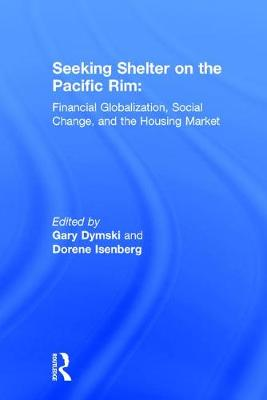 Seeking Shelter on the Pacific Rim book