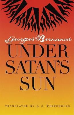 Under Satan's Sun by J. C. Whitehouse