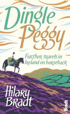 Dingle Peggy by Hilary Bradt