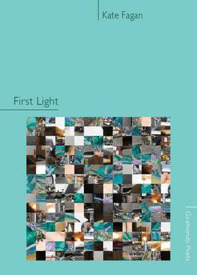 First Light by Kate Fagan