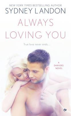 Always Loving You book